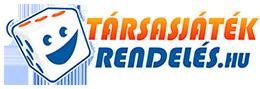 Társasjátékrendelés.hu webáruház