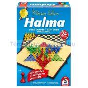 Halma (Kínai dámajáték) társasjáték-Schmidt