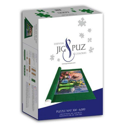 Bluebird puzzleszőnyeg - 1000 db-ig