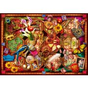 Bluebird 1000 db-os Puzzle - The Collection - 70306