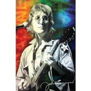 Eurographics 1000 db-os Puzzle - John Lennon - 6000-0808