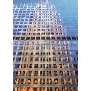 Puzzle 1000 db-os - Manhattan 6. sugárút - Piatnik