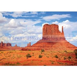 Trefl Monument Valley, USA 1000 db-os puzzle (10315)