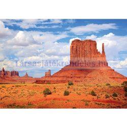 Trefl Monument Valley, USA 1000 db-os puzzle (10315)