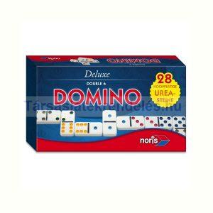 28 db-os domino - Noris