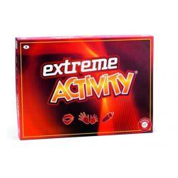 Extreme Activity társasjáték - Piatnik