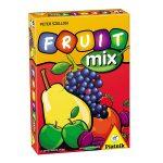 Fruit Mix - Gyümi kártyajáték - Piatnik