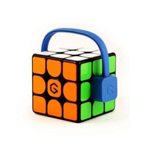 GiiKER SuperCube i3S okoskocka