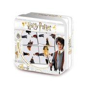 Head2Toe: Harry Potter és barátai - a 9 kártyás kihívás