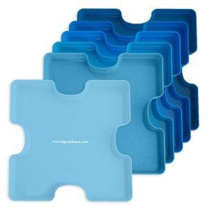Jig&Puz Accessories - Puzzle rendszerező