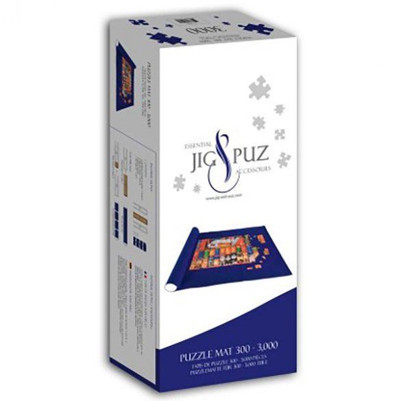 Jig&Puz puzzleszőnyeg - 300-3000 db