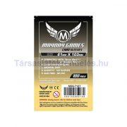 Mayday Games kártyavédő 61 x 103 mm - 100 db-os (MDG-7127)