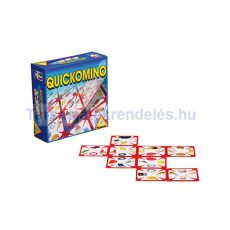 Quickomino társasjáték Piatnik