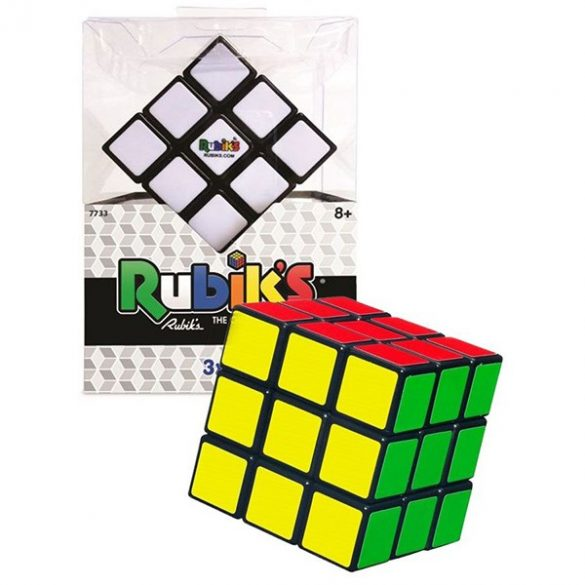 The Original Rubik's cube - Rubik kocka
