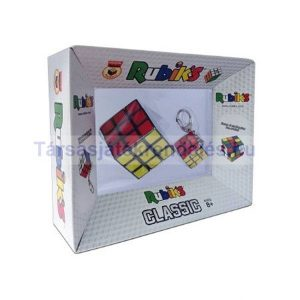Rubik Klasszik Szett