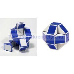 Rubik Twist - Rubik Kígyó logikai játék