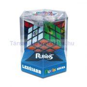 Rubik 3x3x3 versenykocka