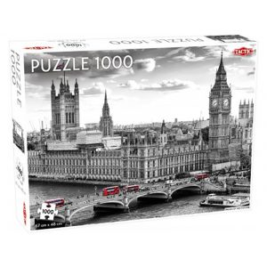 Westminster 1000 db-os puzzle - Tactic - 55235