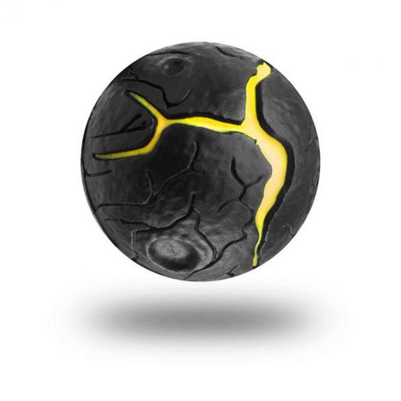 Waboba Lava Ball pattanó labda