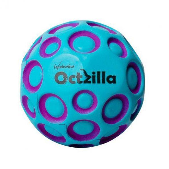 Waboba Octzilla pattanó labda
