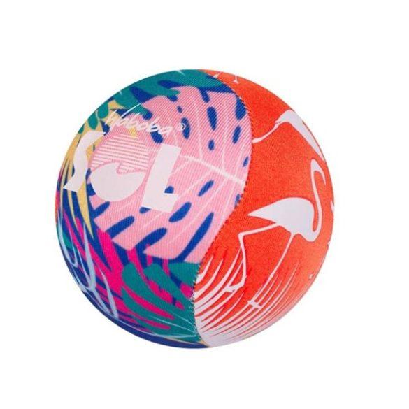 Waboba Sol színváltó vízen pattanó labda