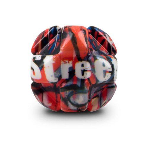 Waboba Streetball pattanó labda