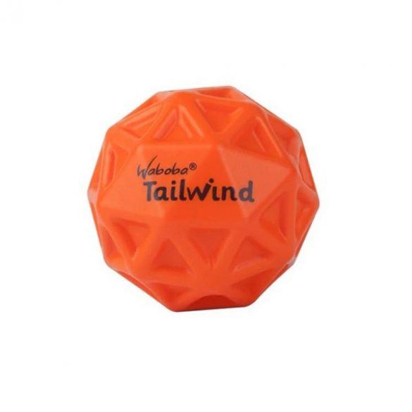 Waboba Tailwind