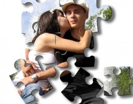 Fotó puzzle