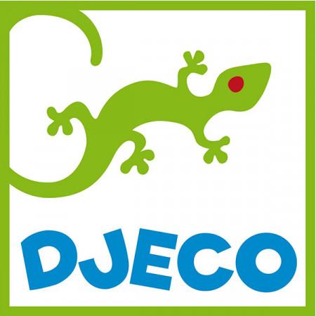 DJECO játékok